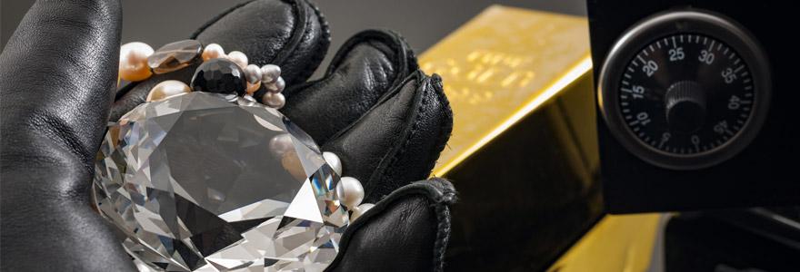 proteger-ses-bijoux-contre-les-vols-et-les-incendies