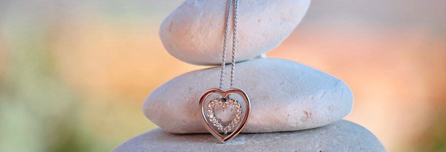 choisir bijoux en pierres